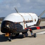 US Military Space Drone Landing Back on Earth After 671 Days