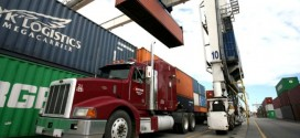 Vancouver : Port truckers could lose licences