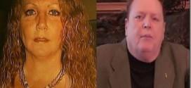 Vigil held for accident victim Lisa Flynt, Report
