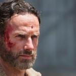 Walking Dead season 5 recap: 'No Sanctuary' for Rick, others