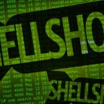 Yahoo : Server Attack Not Shellshock, Report