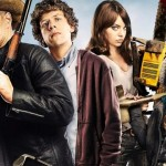 Zombieland : Ruben Fleischer back on board as director