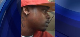 Akai Gurley : Unarmed Man Killed by Police in NY Housing Complex