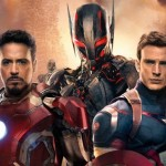 'Avengers: Age of Ultron' extended trailer (Video)