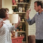 """CBS Cancels The Millers : CBS Axes 'The Millers' – """"The McCarthys"""" To Follow?"""