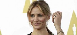 Cameron Diaz Engaged? Actress and Benji Madden secretly got engaged