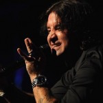 Creed singer Scott Stapp blames Obama for money woes