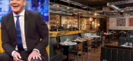 Gordon's Ramsay new restaurant opening 'sabotaged' by fake Reservations