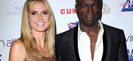 Heidi Klum, Seal Officially Divorced : 2 years after splitting