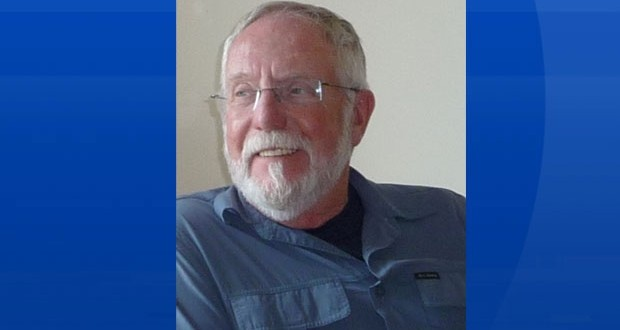 James Cuthbert : Missing NS man boarded ferry to Newfoundland