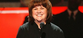 Linda Ronstadt : Singer Shares Parkinson's Update