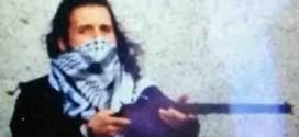 Michael Zehaf-Bibeau  : Hill shooter Showed B.C. Co-Workers Jihadi Videos