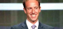 NBC Dismissed Today Exec : Jamie Horowitz ousted as NBC morning woes continue