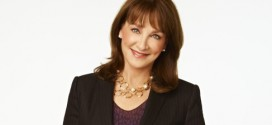Nancy Snyderman : With Snyderman Sidelined, NBC News Brings on New Medical Contributor