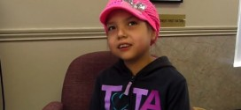 Ontario Judge rules in favour of Aboriginal treatment for child cancer patient