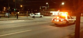 Phuong Na (Tony) Du : 51-Year-Old Man Swinging 2×4 Killed by Vancouver Police (Video)