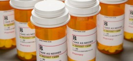 Prescription drug recalls triple in less than 10 years, new study says