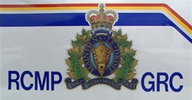 RCMP searching for five missing teens in northern Saskatchewan