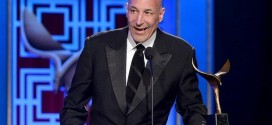 Sam Simon giving away $100m fortune to animal rights and homeless charities