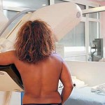 Scientists Develop Device to Ease Mammography Discomfort