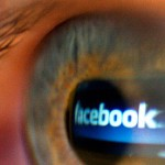 Scientists warn against Facebook, Twitter data