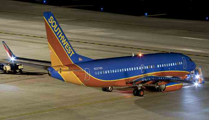 southwest airlines key issue problems Southwest airlines is experiencing some residual delays after problems with its computer system wednesday afternoon caused significant flight delays at airports across the country, including baltimore-washington international thurgood marshall airport, the airline said.