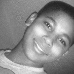 Tamir Rice : Video of boy shot by Ohio police is released