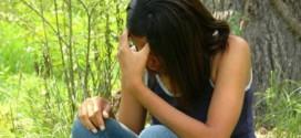 Teenage girls increasingly hurting themselves, says CIHI report