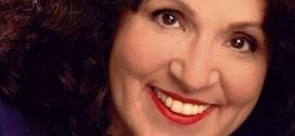 The Big Bang Theory Star Carol Ann Susi Dead at 62