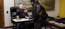Toronto Mayor Rob Ford to sell off remaining bobble head dolls