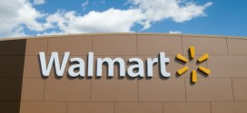 Walmart Black Friday 2014 ad latest to be released