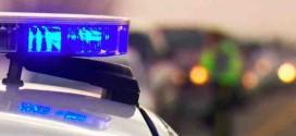 Woman injured in violent Bankview assault : Police