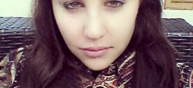 Amanda Bynes Hair Color – Photo: Actress Debuts Brunette Hair, Is Reportedly Stable and Off Meds