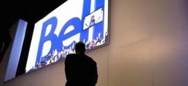 BCE buying Canadian phone retailer Glentel for $670 Million