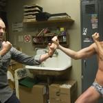 Birdman Movie : Takes Top Award at Gotham Awards