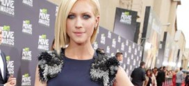 Brittany Snow Bullied : 'Pitch Perfect 2′ Star Opens Up About Bullying