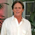 Bruce Jenner Tell All Rumors : Star not penning 'Tell-All' worth $15m about ex-wife Kris Jenner