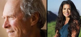 Clint Eastwood's divorce finalized : Actor officially divorced from wife Dina after being married 18 years