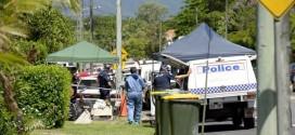 Eight Children Found Stabbed to Death in Australia