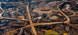 European Parliament spares Canadian oil sands the 'dirty fuel' label