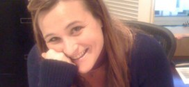 Heather Hicks Ervin : Producer for KoMut Entertainment Dies at 39