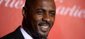 James Bond : Idris Elba could be the next Bond movie
