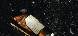 NASA : Kepler Telescope Is Back in Business With New Alien Planet