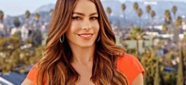Sofia Vergara on Aging : Actress Reveals the Extreme Lengths She'd Endure to Prevent Aging!