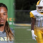 Trey Rich Killed by Suspected Drunk Driver