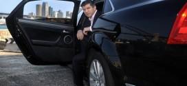 Uber Valuation : Uber raises $1.2 billion, putting its value at $40 billion
