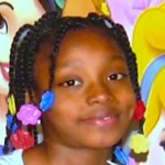 Aiyana Stanley-Jones : No retrial for Detroit officer who killed 7-year-old
