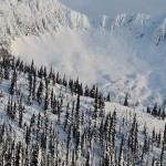Avalanche Canada introduces new public safety app