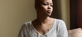 Black women more likely to die of breast cancer, study shows (Video)