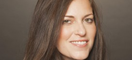 Elizabeth Kaltman : Senior PR Exec From Politics, Show Business Dead At 41